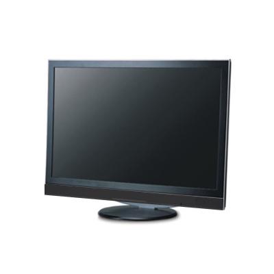 Comprar Monitor LCD 19