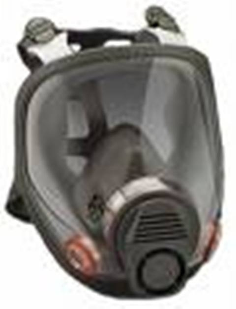 Comprar Reutilizables respiradores