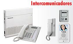 Comprar Equipo de las comunicaciones electrónicas
