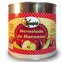 Comprar Mermelada de Manzana