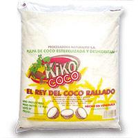 Comprar Coco Rallado