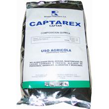 Comprar Fungicida Orgánico, Captarex