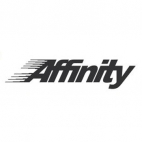Comprar Herbicida, Affinity 400