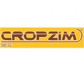 Comprar Fertilizantes mineral, Cropzim 500