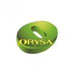 Comprar Herbicida, Oryza 70 DG