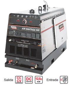 Comprar Compresores de aire para la producción