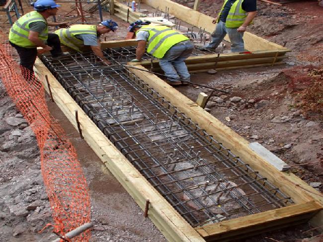 Comprar Concretos Impermeables