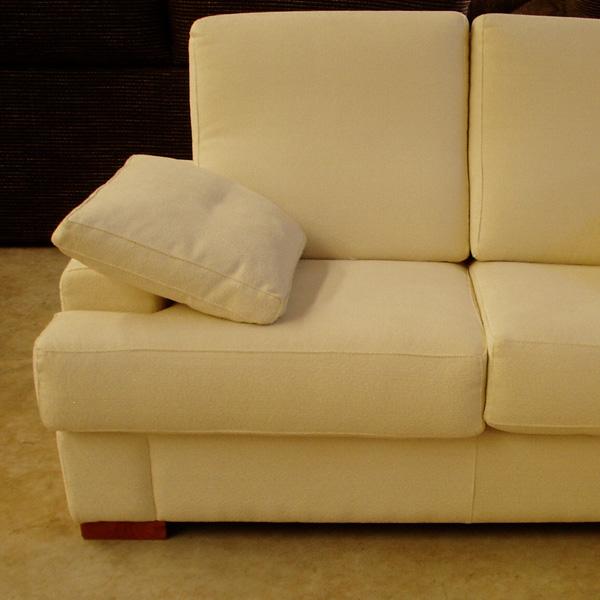 Comprar Cuero para la muebles