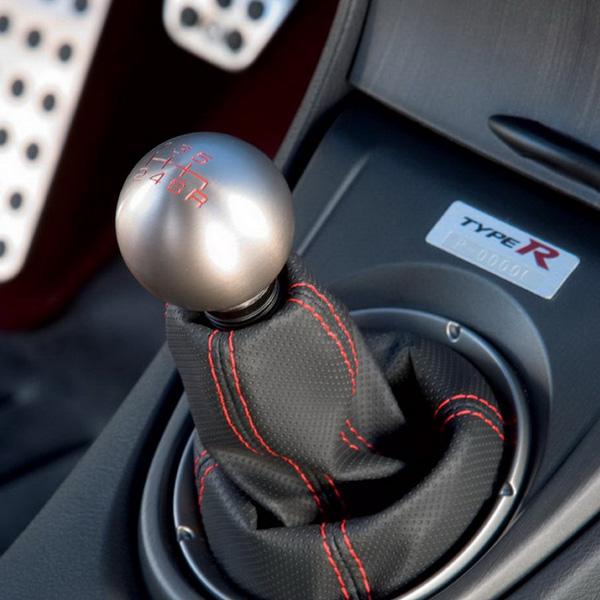 Comprar Accesorios para automóviles