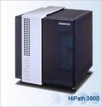 Comprar Estaciones automáticas, para las instituciones HiPath 3800