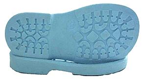 Comprar Suelas de goma termoplastica