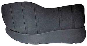 Comprar Materias plásticas para calzado
