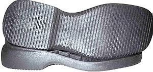 Comprar Materiales para el calzado, suelas plásticas