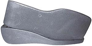 Comprar Productos de plástico, suelas de zapatos