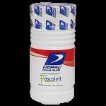 Comprar Complejo vitamínico, Foscolvit