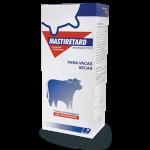 Comprar Medicamentos veterinarios para el ganado, Mastiretard