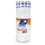 Comprar Medios de antiparasitarios veterinaria, Mectivit AD3E