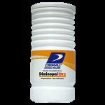 Comprar Gastrointestinales complejos preparativos, Diminopal B12