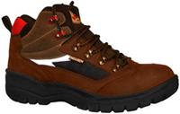 Comprar Zapatos especiales modelo titanium (supervisor) tipo deportivo