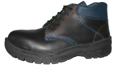 Comprar Zapatos de trabajo modelo 20.08 tipo brodeking