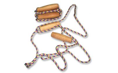 Comprar Cuerda de saltar