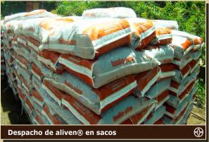 Comprar Arcilla expandida en bolsas
