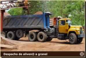 Comprar Arcilla expandida a granel