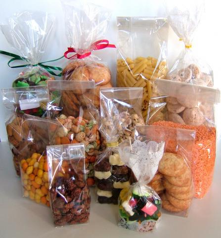 Comprar Materiales de embalaje