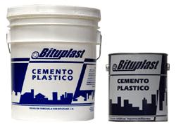 Comprar Materiales impermeabilización, Asfalto super plastico