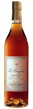 Comprar Cognac La Pouyade