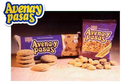 Buy Biscuit oatmeal cookies