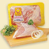 Comprar Pechugas de pollo entera
