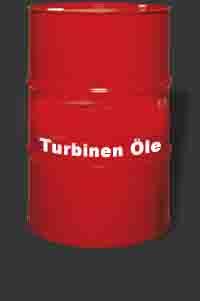 Comprar Aceites para turbinas