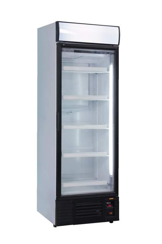 Comprar Armarios refrigeración, Vitrina VV 19