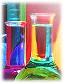 Comprar Resina de poliuretano Poly- 4708