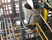 Buy Chemical products for industrial production