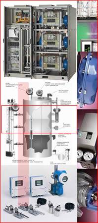 Comprar Instrumentos para la medición de magnitudes no eléctricas