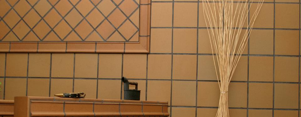 Comprar Baldosas de cerámica para paredes