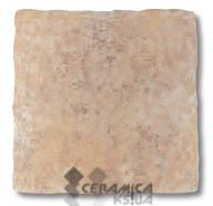 Comprar Baldosas de cerámica bajo una roca