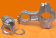 Comprar Productos de acero
