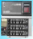 Comprar Controlador CTC-1000
