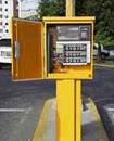 Comprar Sistemas de control de tráfico