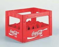 Comprar Cajas de botellas de plástico