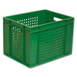 Comprar Cajas plásticos