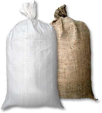 Comprar Sacos de polipropileno