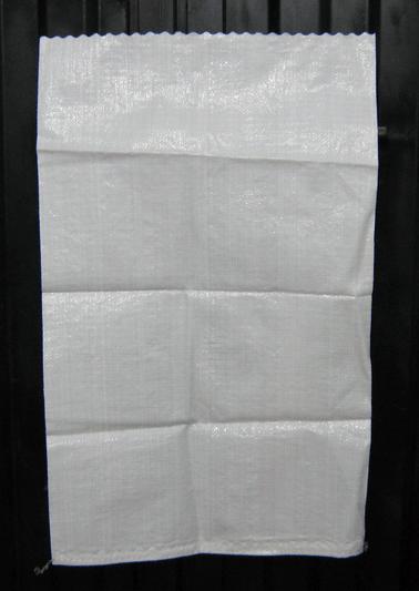 Comprar Sacos para materiales en polvo o granulados
