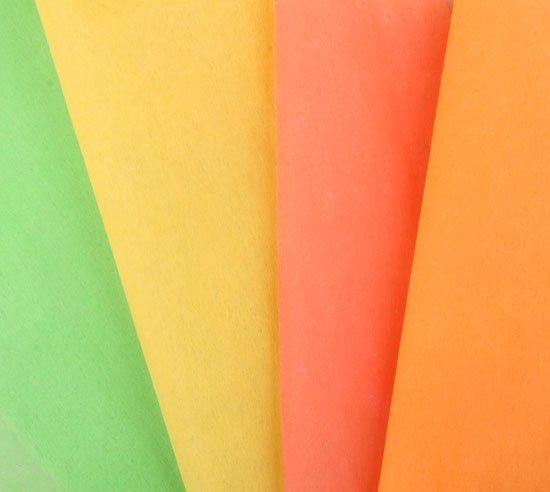 Comprar Tela tejida con cintas de polipropileno