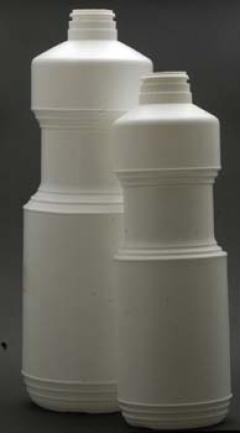 Comprar Embalaje de Bioquímica Tipo Cilindrico