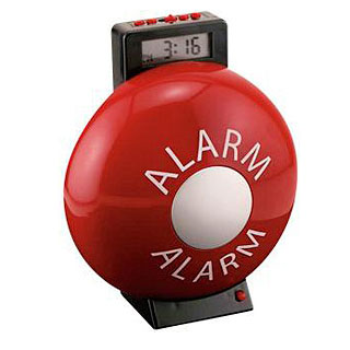 Comprar Sistemas deteccion de incendios