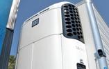 Comprar Refrigeradores para trailers
